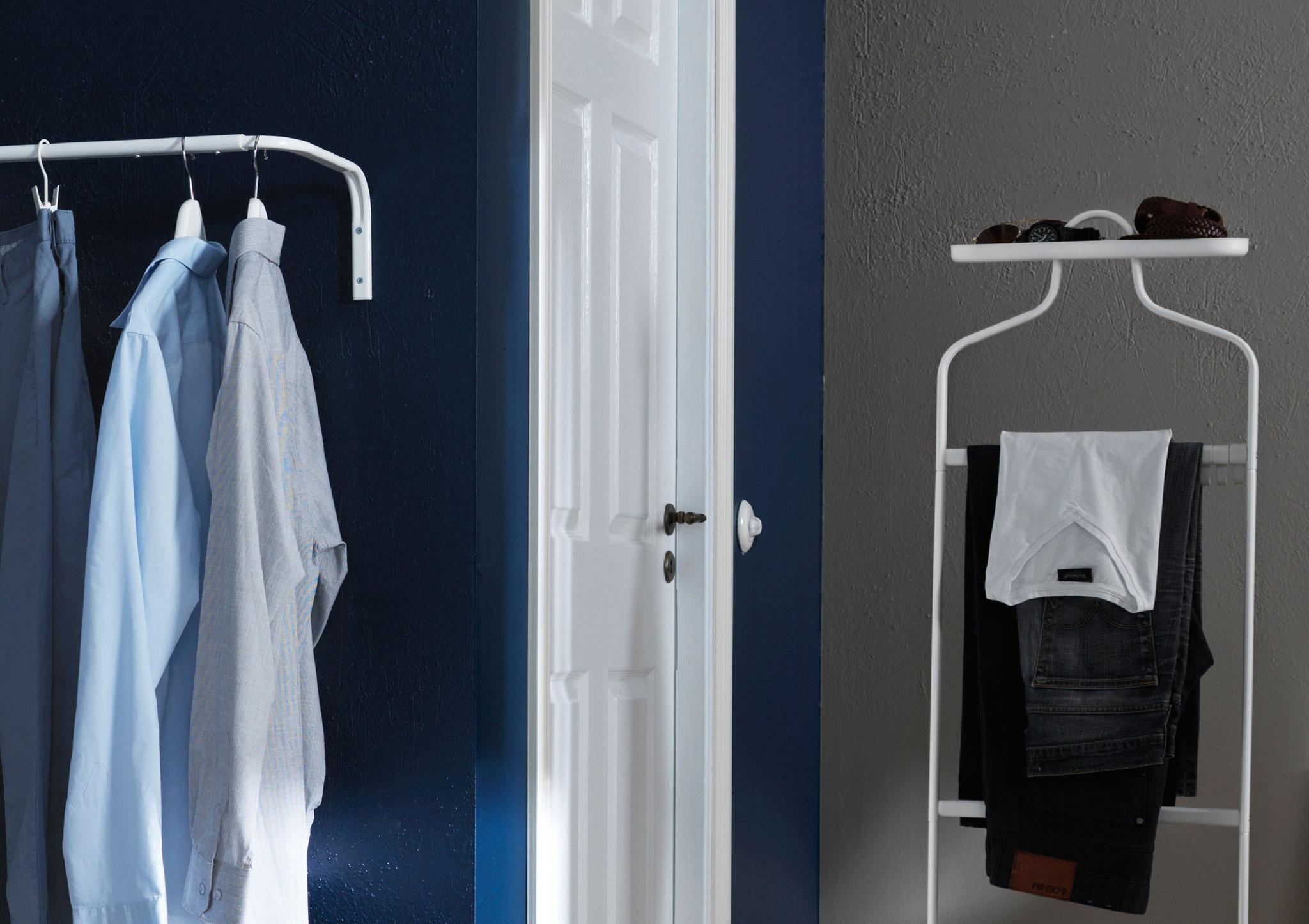 Ikea Jeté De Lit Impressionnant Collection Les 28 Nouveau Rangement Thé Collection