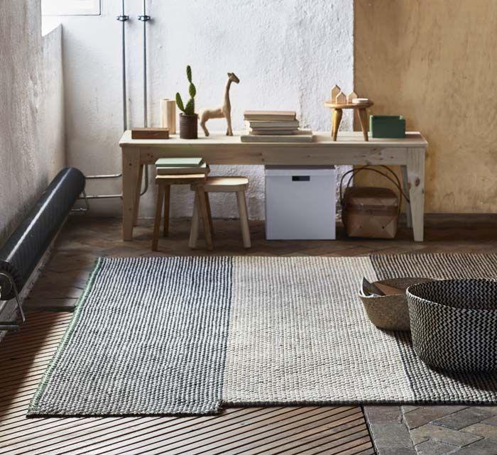 Ikea Jeté De Lit Inspirant Photographie Les 13 Meilleures Images Du Tableau Catifes Sur Pinterest