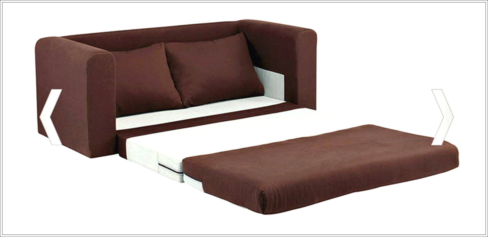 Ikea Jeté De Lit Luxe Stock Clic Clac Ikea Pas Cher Canap Convertible Clic Clac Ikea Ikea Clic
