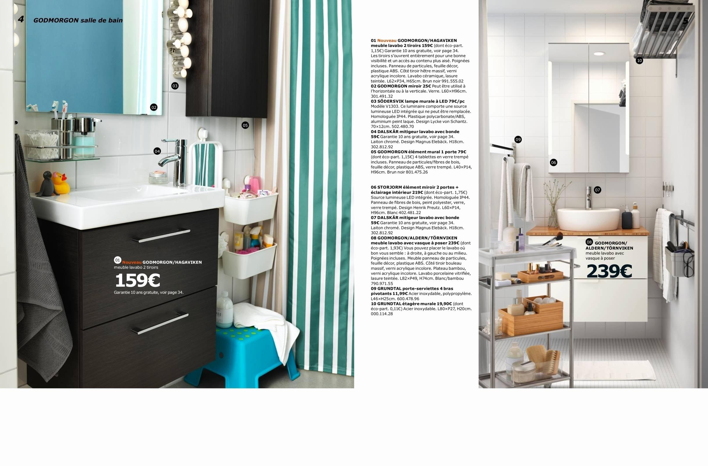 Ikea Luminaires Salle De Bain Impressionnant Image Plafonnier Salle De Bain Ikea Frais Ikea Eclairage Salle Bain Miroir
