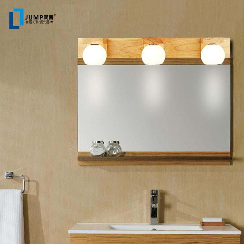 Ikea Luminaires Salle De Bain Luxe Image Eclairage Miroir Salle De Bain
