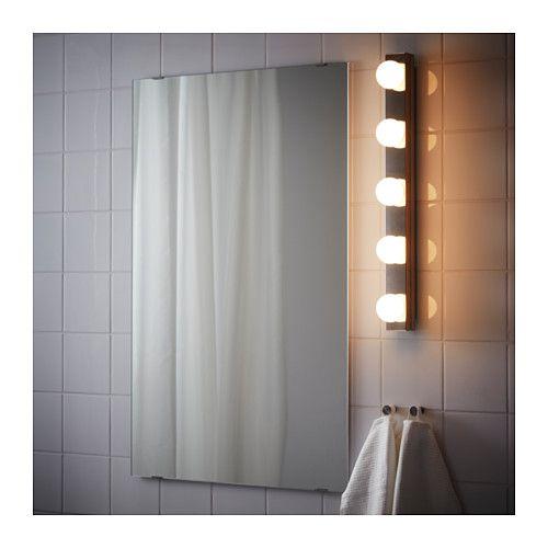 Ikea Luminaires Salle De Bain Nouveau Photographie Ledsj– Led Seinävalaisin Ikea Decor Pinterest