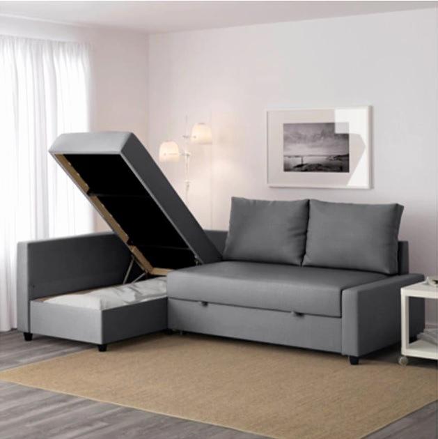 Ikea Luminaires Salle De Bain Nouveau Stock Ikea Luminaire Cuisine Led Unique Chaise Salon Ikea Frais Big sofa
