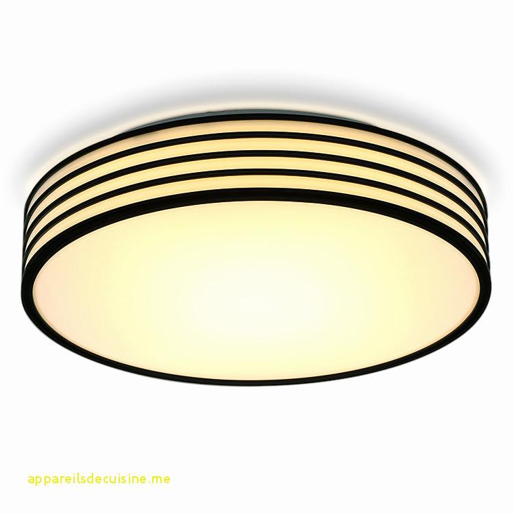 Ikea Luminaires Salle De Bain Unique Photos Luminaire Pour Salle De Bain Belle Lampe Led Pour Cuisine Premium