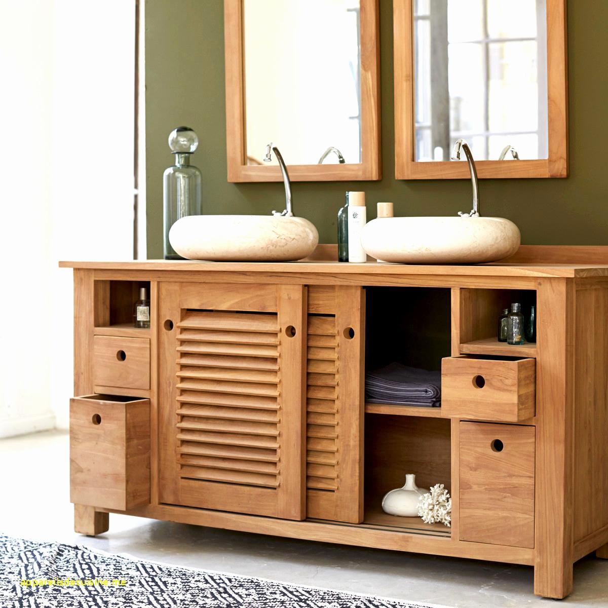 Ikea Meuble Double Vasque Frais Collection Ikea Double Vasque Beau Meuble Double Vasque 100 Cm Ikea Archives