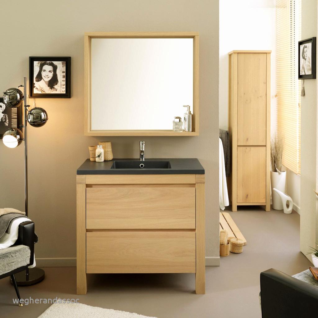 Ikea Meuble Double Vasque Frais Images Ikea Double Vasque Inspirant La Luxe Meuble Vasque Ikea Salle De