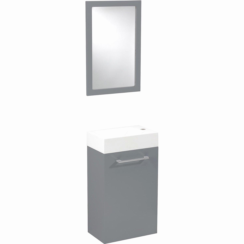 Ikea Meuble Double Vasque Meilleur De Image Lave Vaisselle Profondeur 50 Frais Lave Main Ikea Frais Meuble Lave