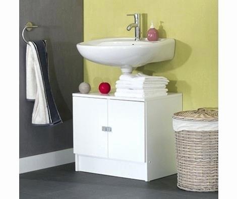 Ikea Meuble sous Vasque Beau Galerie Beau S De Ikea Meuble sous Vasque