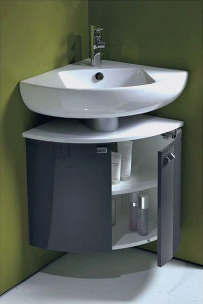 Ikea Meuble sous Vasque Beau Image Meuble Lavabo D Angle Salle De Bain Lave Main Ikea Frais Meuble