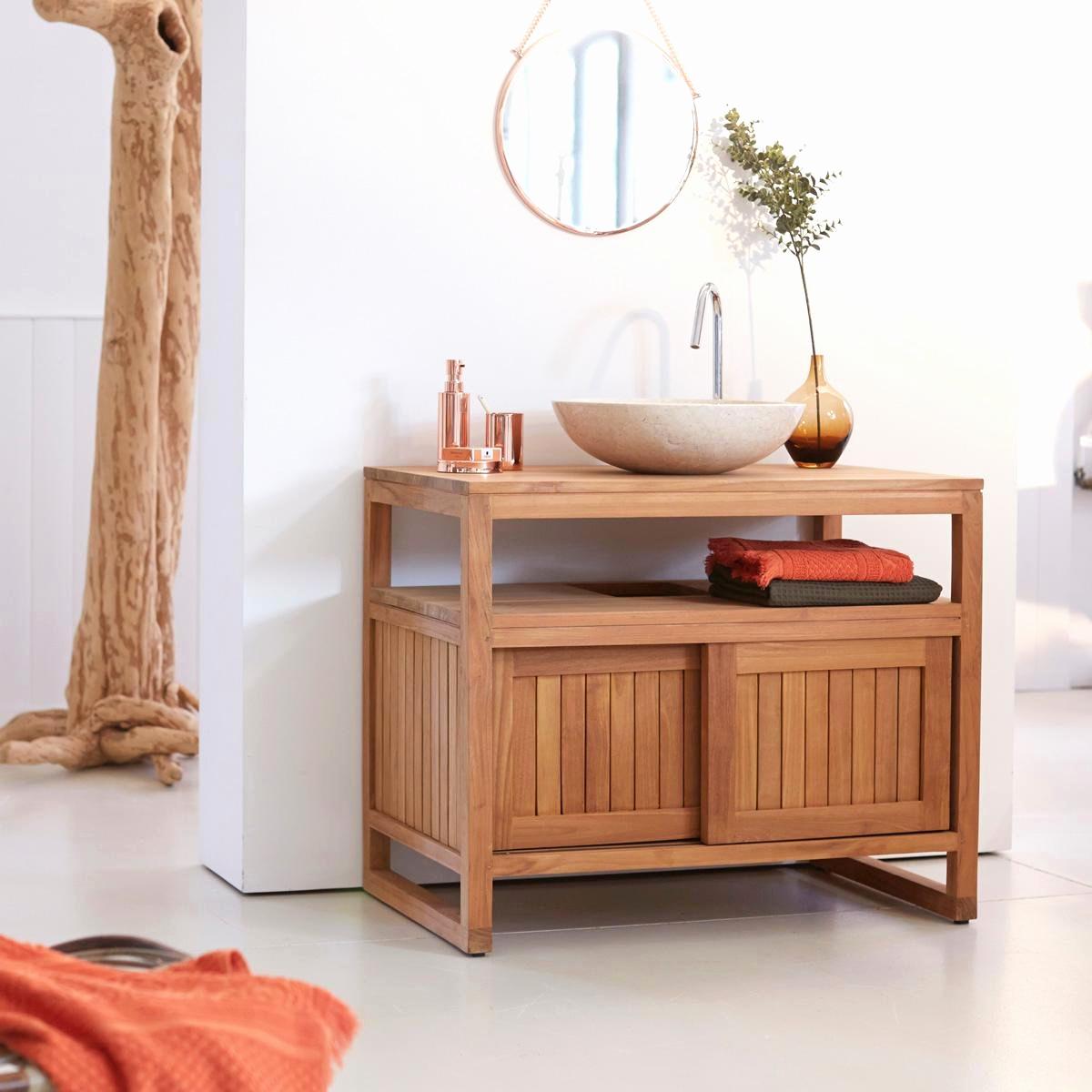 Ikea Meuble sous Vasque Beau Photos Beau S De Ikea Meuble sous Vasque