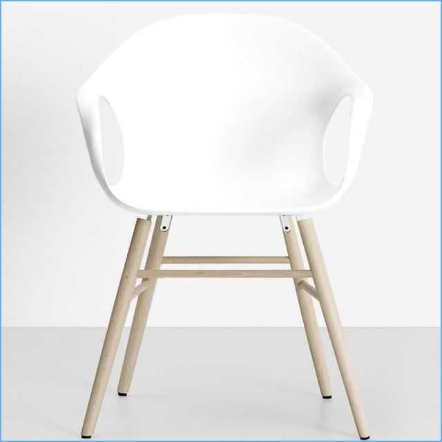Ikea Meuble sous Vasque Beau Photos Pied Meuble Ikea Frais Rehausseur Pied De Chaise Chaise Coquille 0d