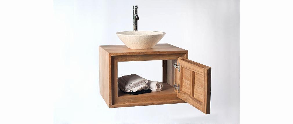 Ikea Meuble sous Vasque Élégant Images Meuble sous Vasque Teck Génial Ikea Meuble sous Vasque Beau Meuble