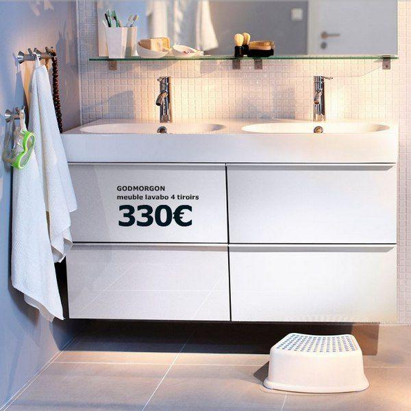 Ikea Meuble sous Vasque Frais Galerie Ikea Meuble Lavabo Luxe Rangement sous Evier Ikea Génial I Pinimg