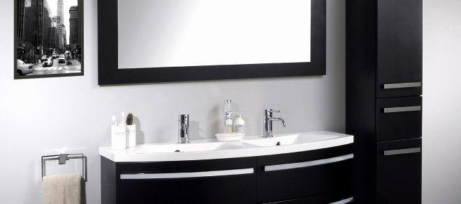 Ikea Meuble sous Vasque Impressionnant Collection Meuble Ikea Salle A Manger