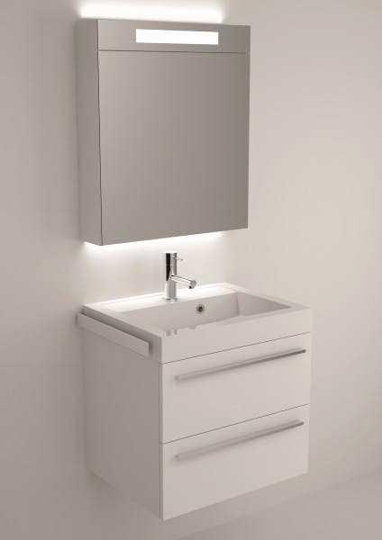 Ikea Meuble sous Vasque Inspirant Collection 15 Fresh Ikea Meuble sous Vasque Nilewide Nilewide Concept De Meuble
