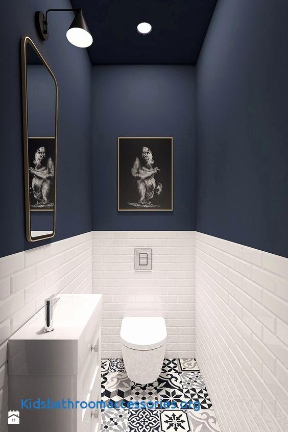 Ikea Meuble sous Vasque Inspirant Photos 18 Meilleur De Collection De Meuble sous Vasque Ikea