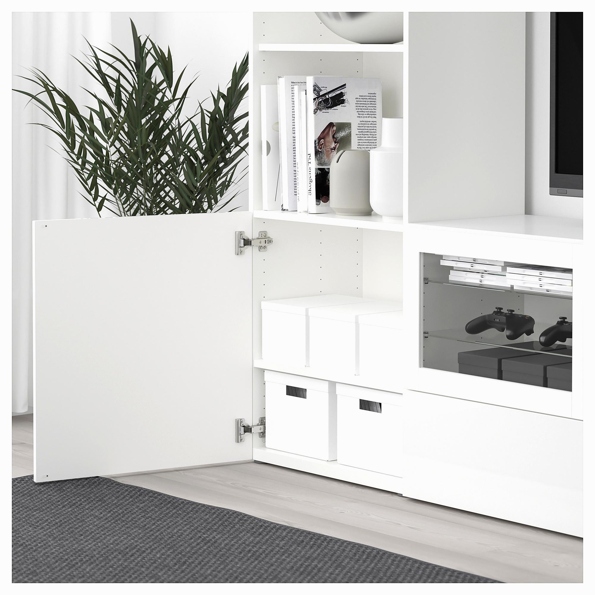 Ikea Meuble sous Vasque Luxe Galerie 20 Inspirant Ikea Meuble Vasque Salle De Bain Bain