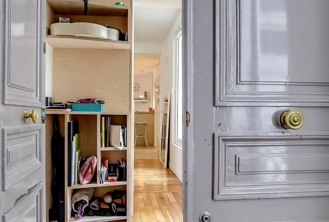 Ikea Meuble sous Vasque Luxe Photographie Meuble sous Lavabo Ikea Frais Lave Main Ikea Frais Meuble Lave Mains