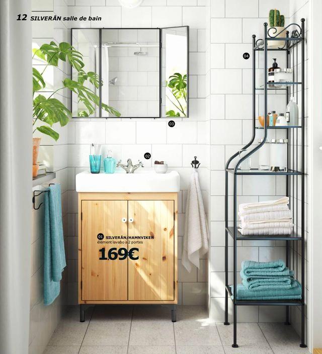 Ikea Meuble sous Vasque Luxe Photos Ikea Meuble sous Vasque Beau Meuble Bas sous Evier Od Up Pack Lavabo