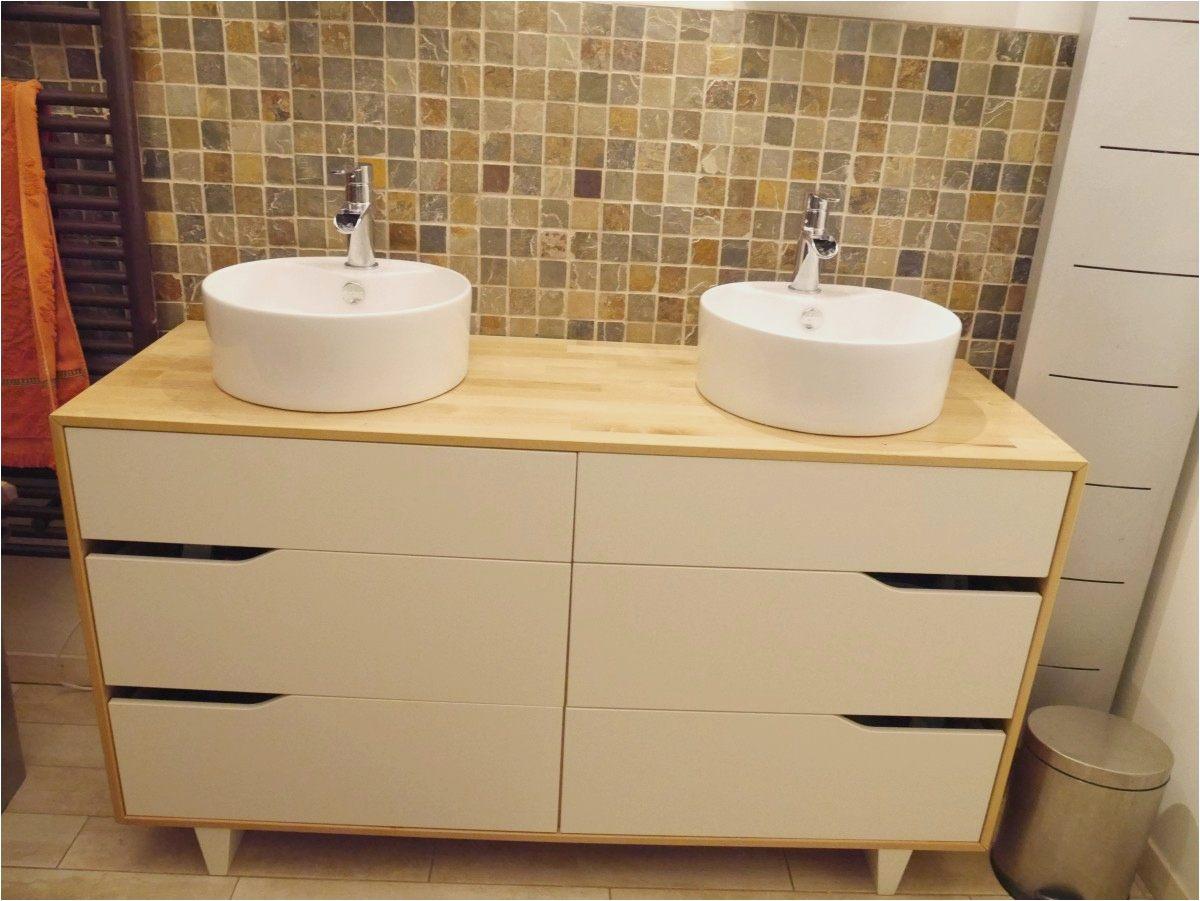 Ikea Meuble sous Vasque Luxe Photos Meuble sous Lavabo Ikea Frais Lave Main Ikea Frais Meuble Lave Mains