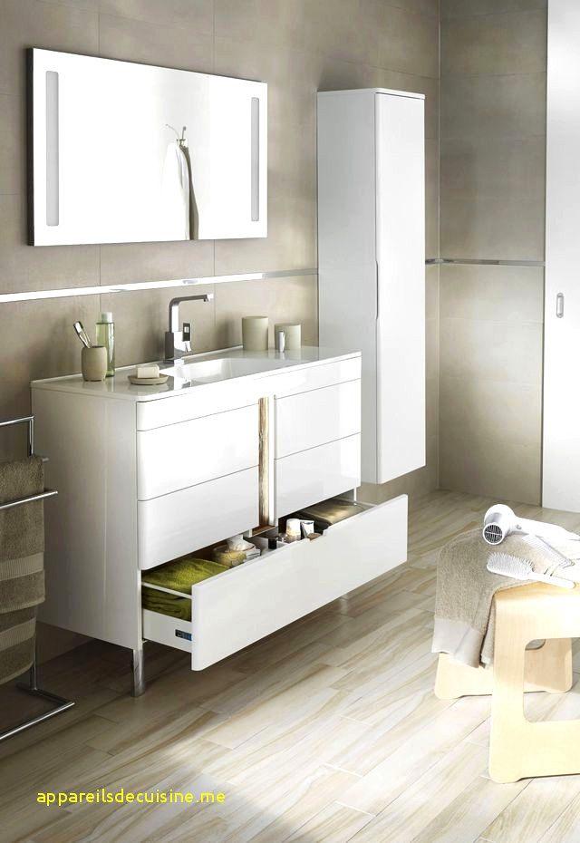 Ikea Meuble sous Vasque Nouveau Galerie Pied Meuble Ikea Frais Rehausseur Pied De Chaise Chaise Coquille 0d