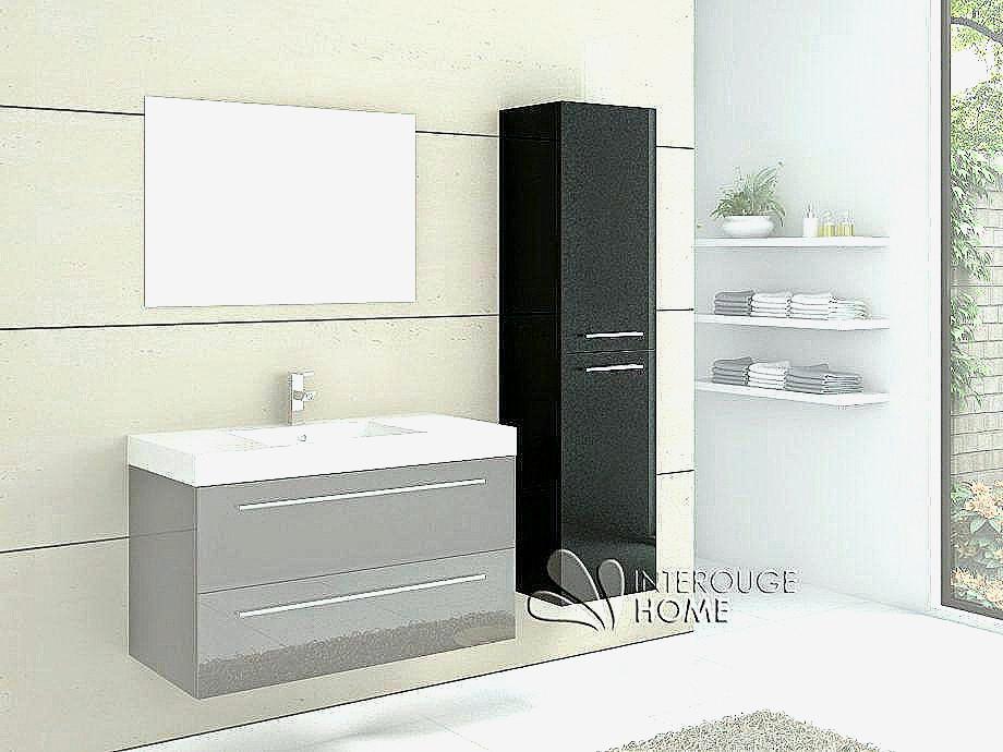 Ikea Meuble sous Vasque Nouveau Image Meuble sous Lavabo Salle De Bain Ikea Impressionnant Ikea Meuble