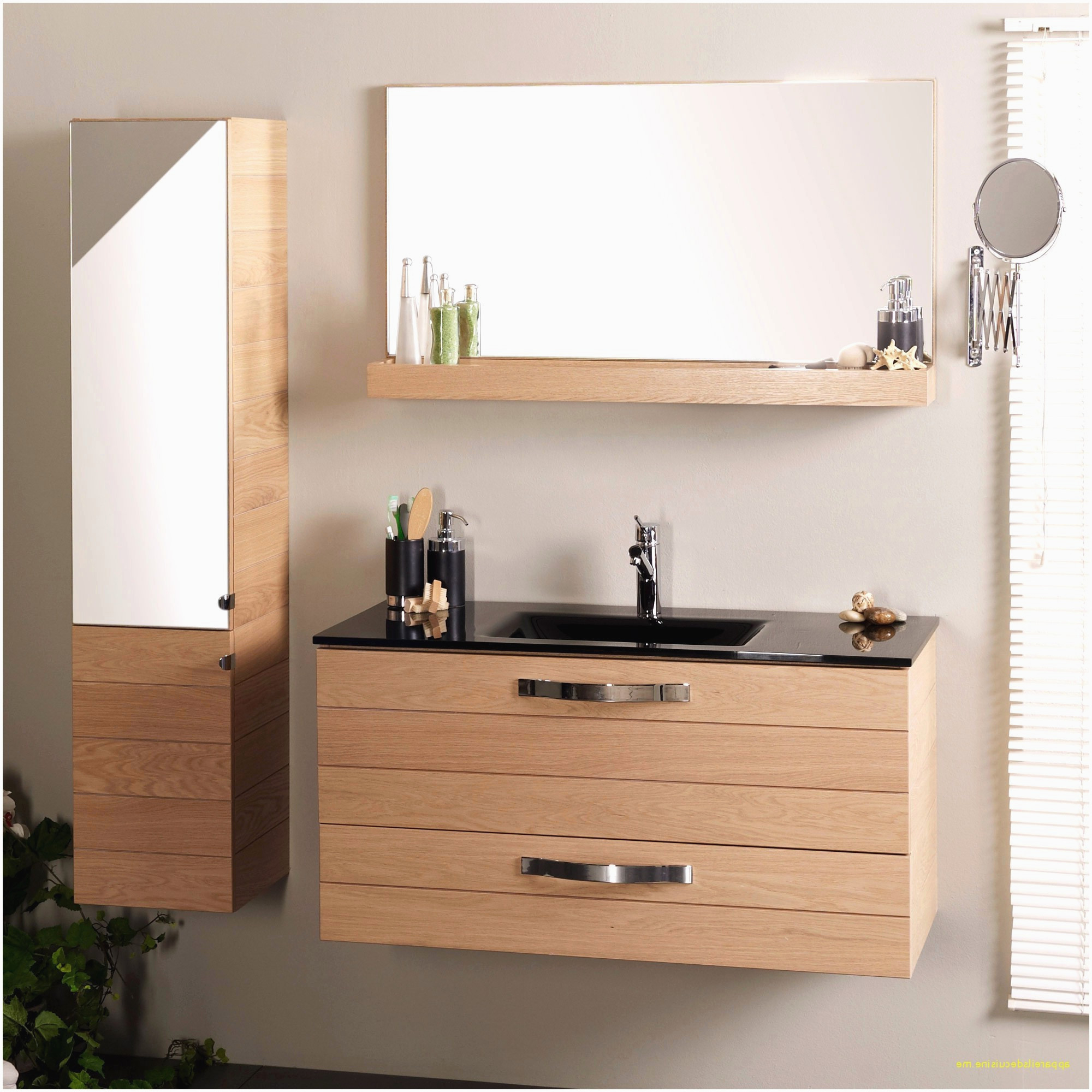 Ikea Meuble sous Vasque Nouveau Photos 20 Inspirant Ikea Meuble Vasque Salle De Bain Bain