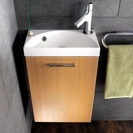 Ikea Meuble sous Vasque Nouveau Stock 33 Inspirant Collection De Meuble sous Vasque Ikea Idée Design De