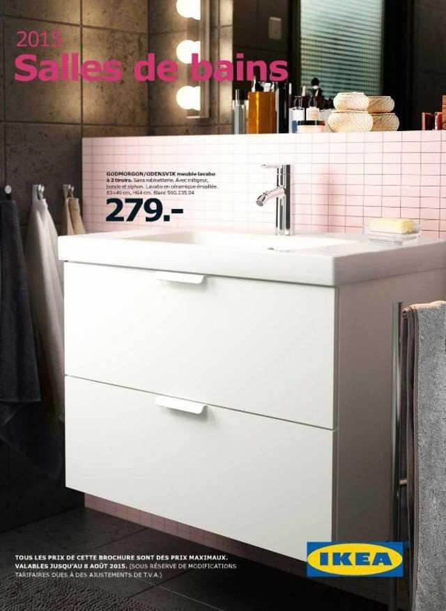 Ikea Meuble sous Vasque Unique Photos Ikea Armoire De Salle De Bain Smdconf