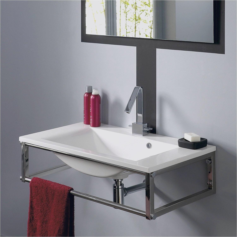 Ikea Meuble toilette Frais Image Ikea Armoire De toilette Aussi étourdissant Armoires De toilette