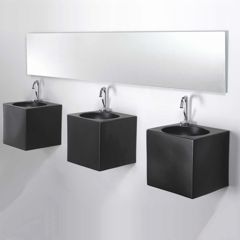 Ikea Meuble toilette Luxe Collection Petit Meuble De Rangement Wc Fra Che Petit Meuble Wc Design