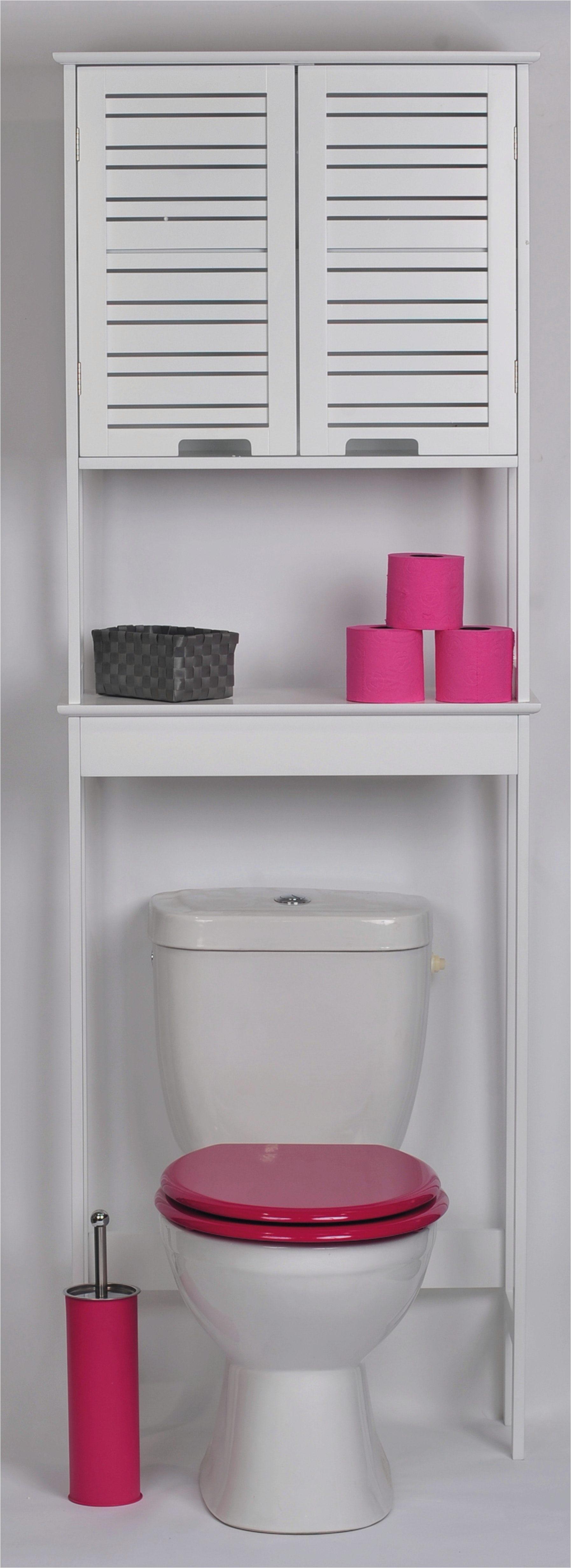Ikea Meuble toilette Unique s Ikea Meuble Lave Vaisselle