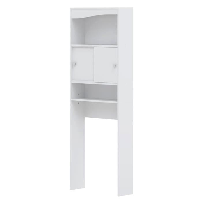 Ikea Meuble toilette Meilleur De Image Meuble Suspendu Ikea Belle Ikea Meuble D Angle Meuble Cuisine Angle