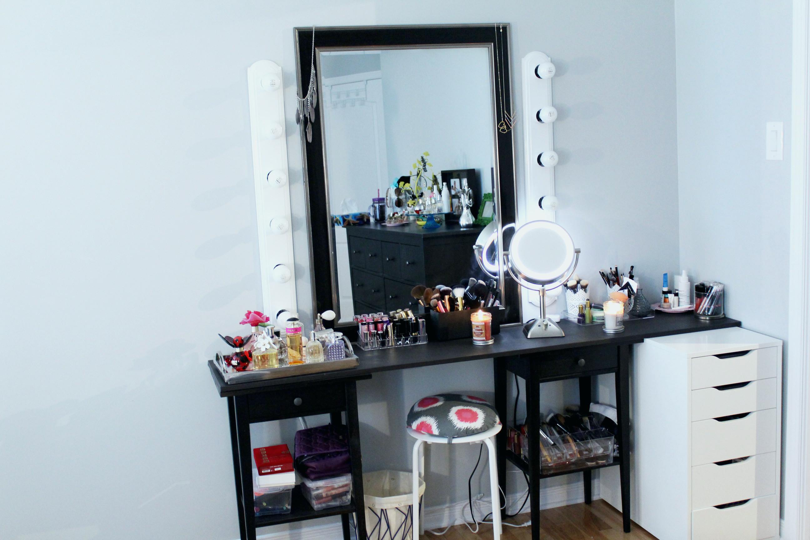 Ikea Meuble toilette Nouveau Photos Inspirer 40 De Meuble Salon Rangement Des Idées