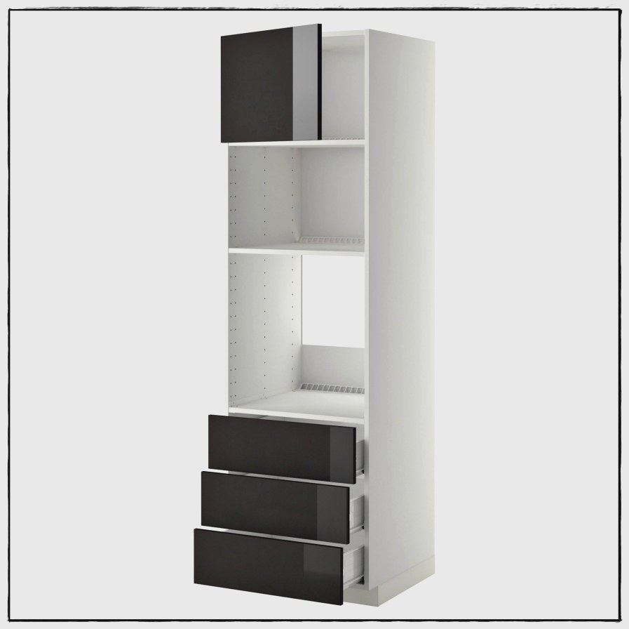 Ikea Meuble toilette Unique Images Grand 52 Portraits Meuble Etagere Bois Confortable