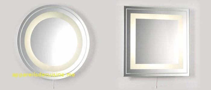 Ikea Miroir Lumineux Beau Galerie Miroir De Salle De Bain 8125
