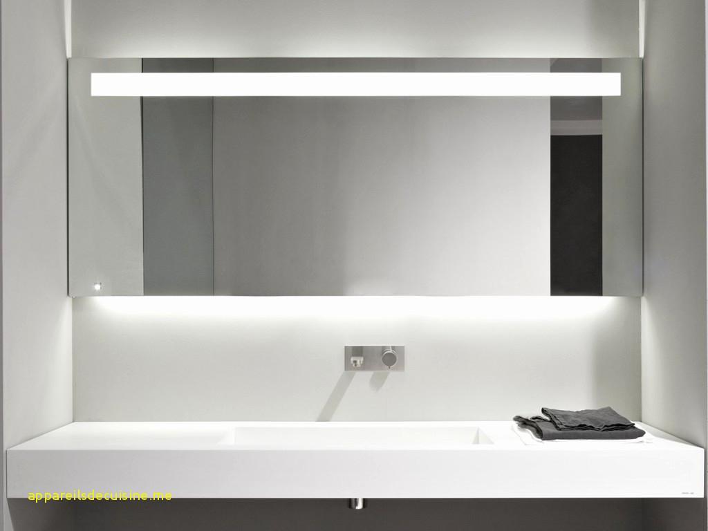 Ikea Miroir Lumineux Beau Image Résultat Supérieur Armoire De Salle De Bain Miroir Merveilleux