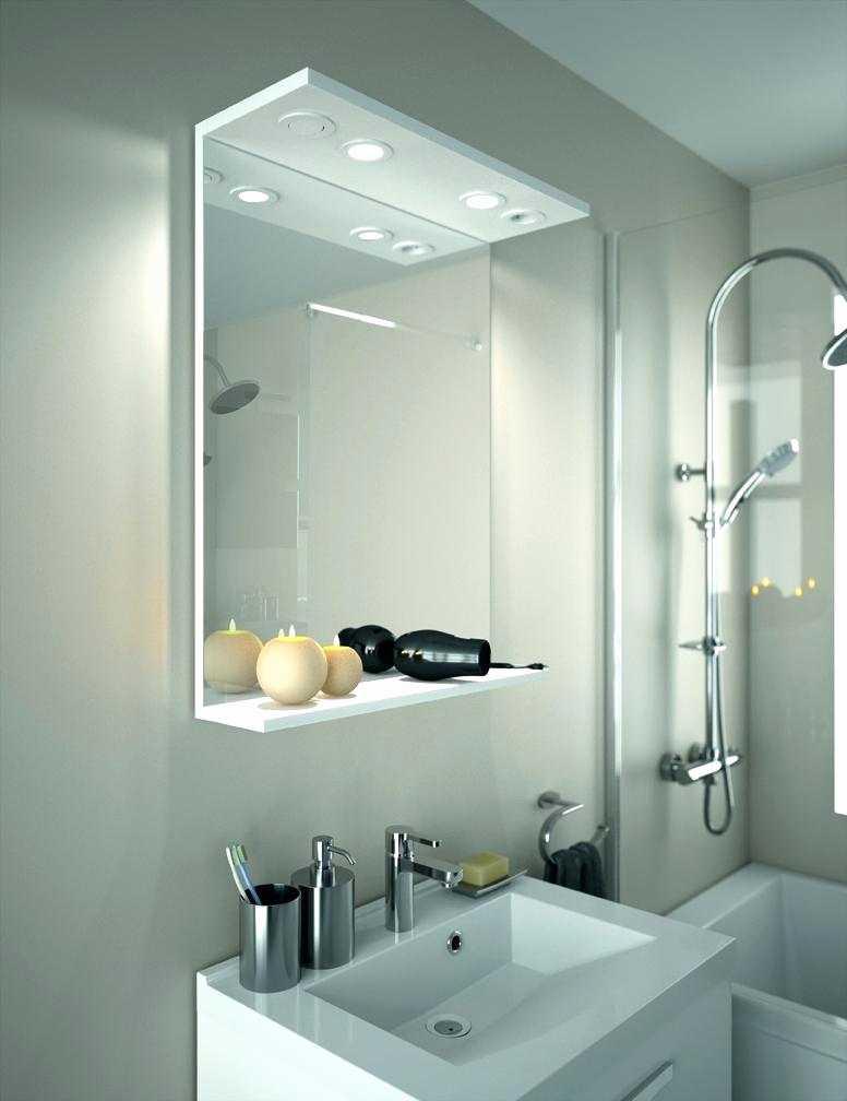 ikea miroir lumineux beau image r u00e9sultat sup u00e9rieur armoire de salle de bain miroir merveilleux