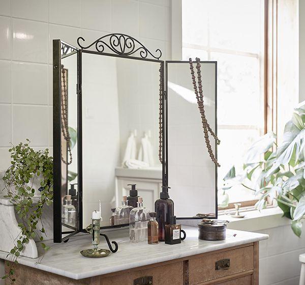 Ikea Miroir Lumineux Élégant Photographie Les 1254 Meilleures Images Du Tableau E Shopping Sur Pinterest
