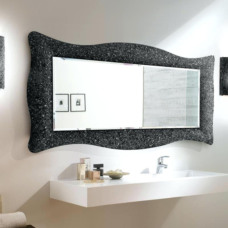Ikea Miroir Lumineux Impressionnant Image Miroir Lumineux Salle De Bain Led 75 X 66 Cm Avec Bouton Sensitif