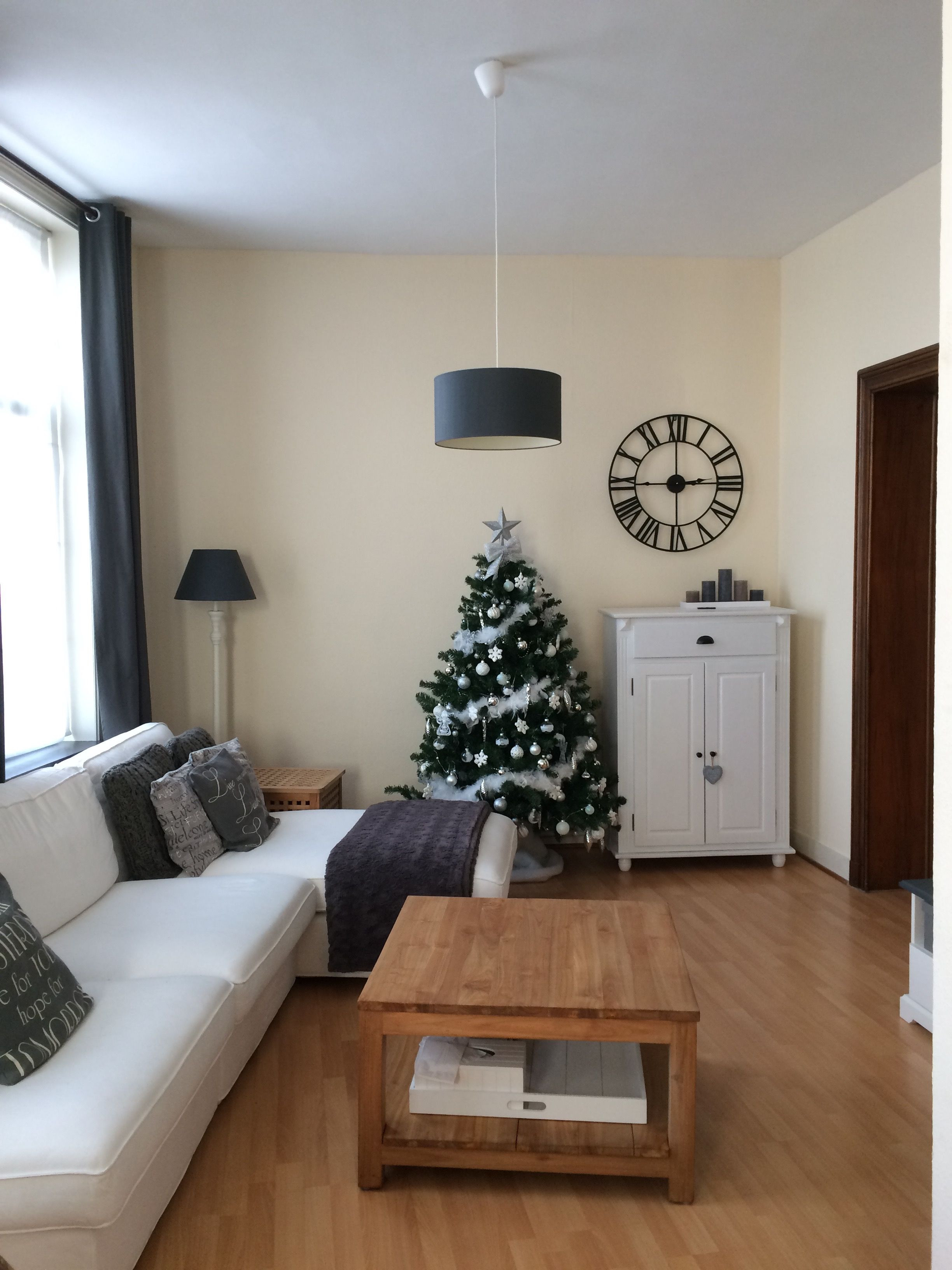 ikea miroir lumineux inspirant photographie meuble lumineux meilleur de canap u00e9 ikea kivik