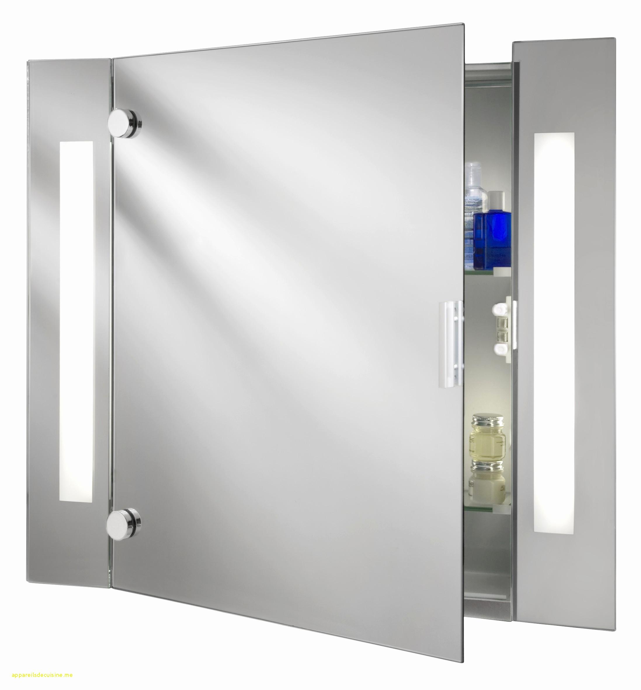 ikea miroir lumineux nouveau galerie r u00e9sultat sup u00e9rieur armoire de salle de bain miroir