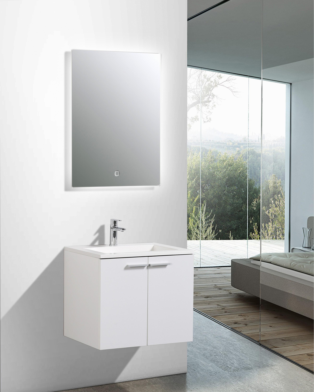 Ikea Miroir Salle De Bain Frais Photos 20 Luxe Meuble Miroir Salle De Bain Ikea Bain