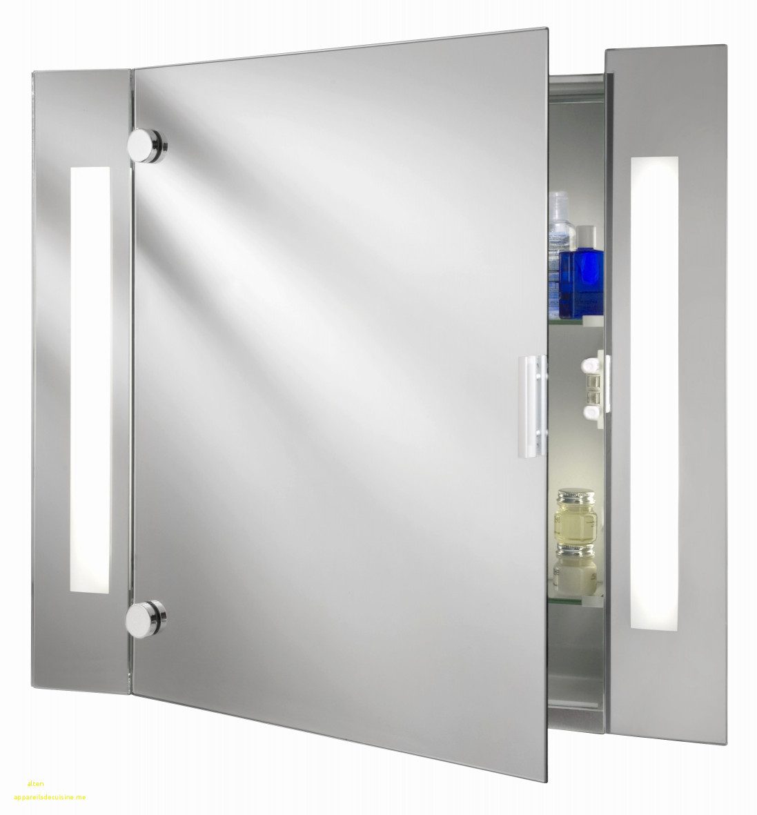 Ikea Miroir Salle De Bain Unique Stock Ikea Miroir Salle De Bain Superbe Résultat Supérieur Miroir Armoire