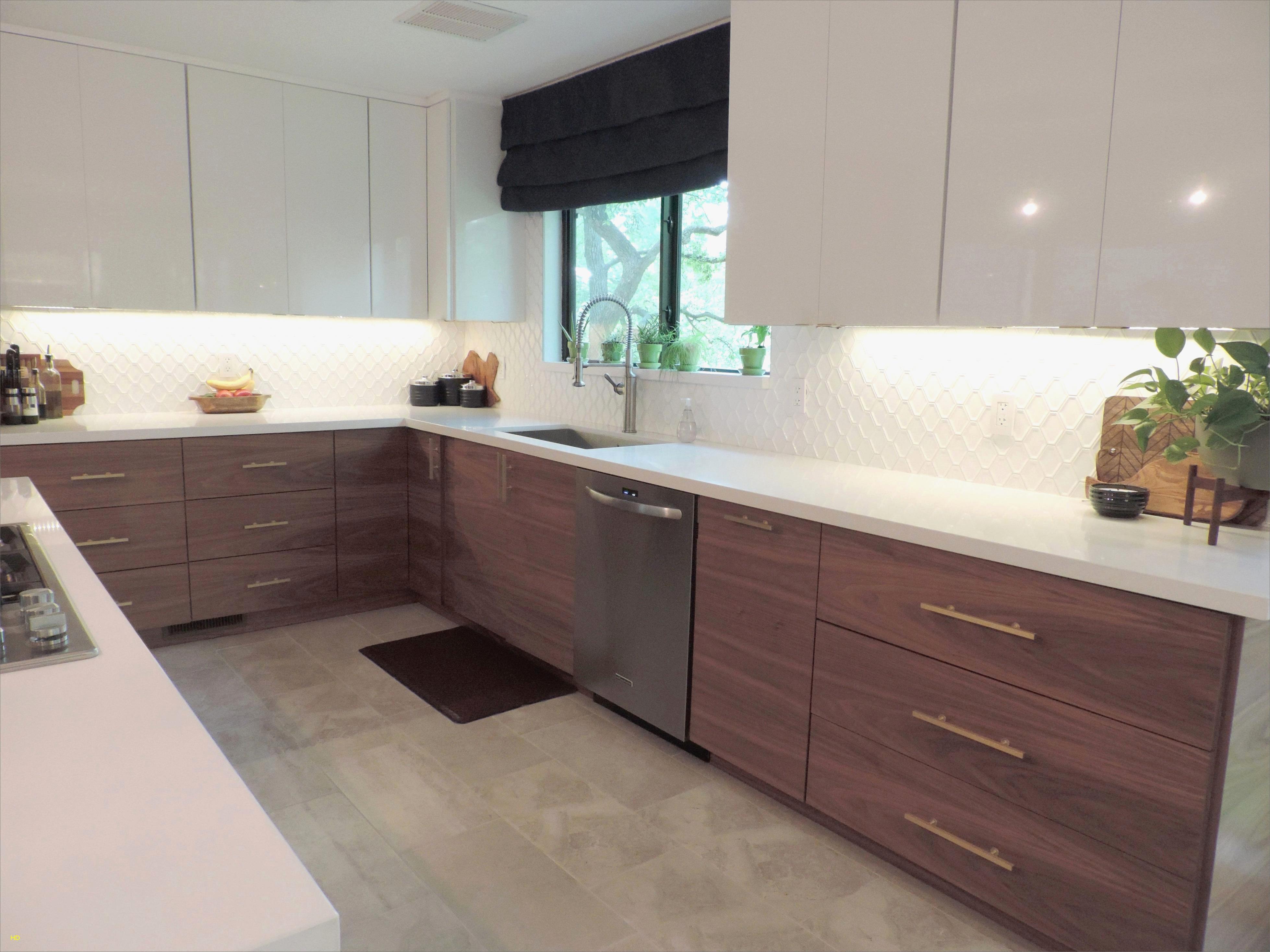 Ikea Miroir Salle De Bains Beau Stock Le Plus Applique Exterieur Ikea Idée – Sullivanmaxx