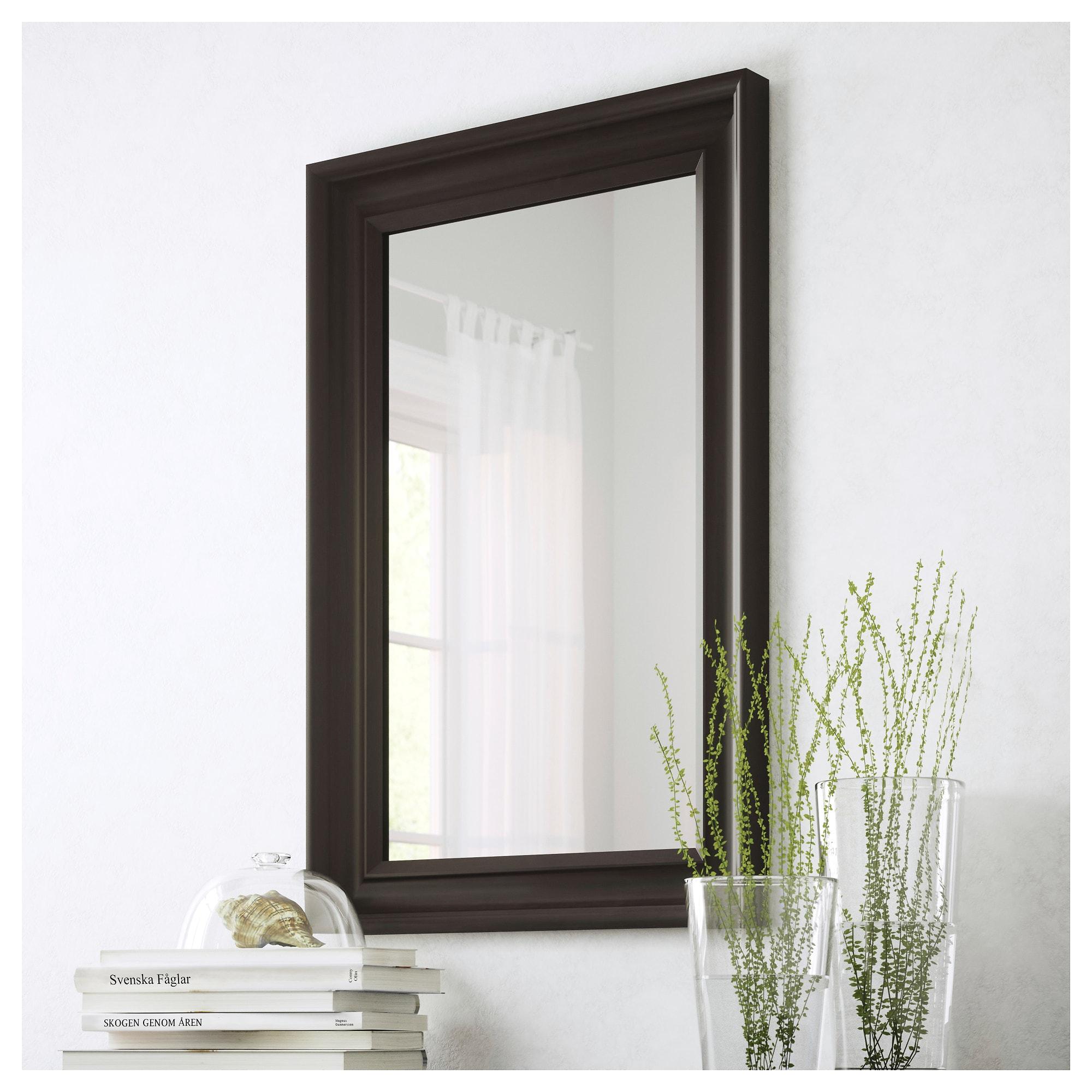 Ikea Miroir Salle De Bains Beau Stock Miroir Coiffeuse Led Unique Résultat Supérieur Miroir Lumineux Led