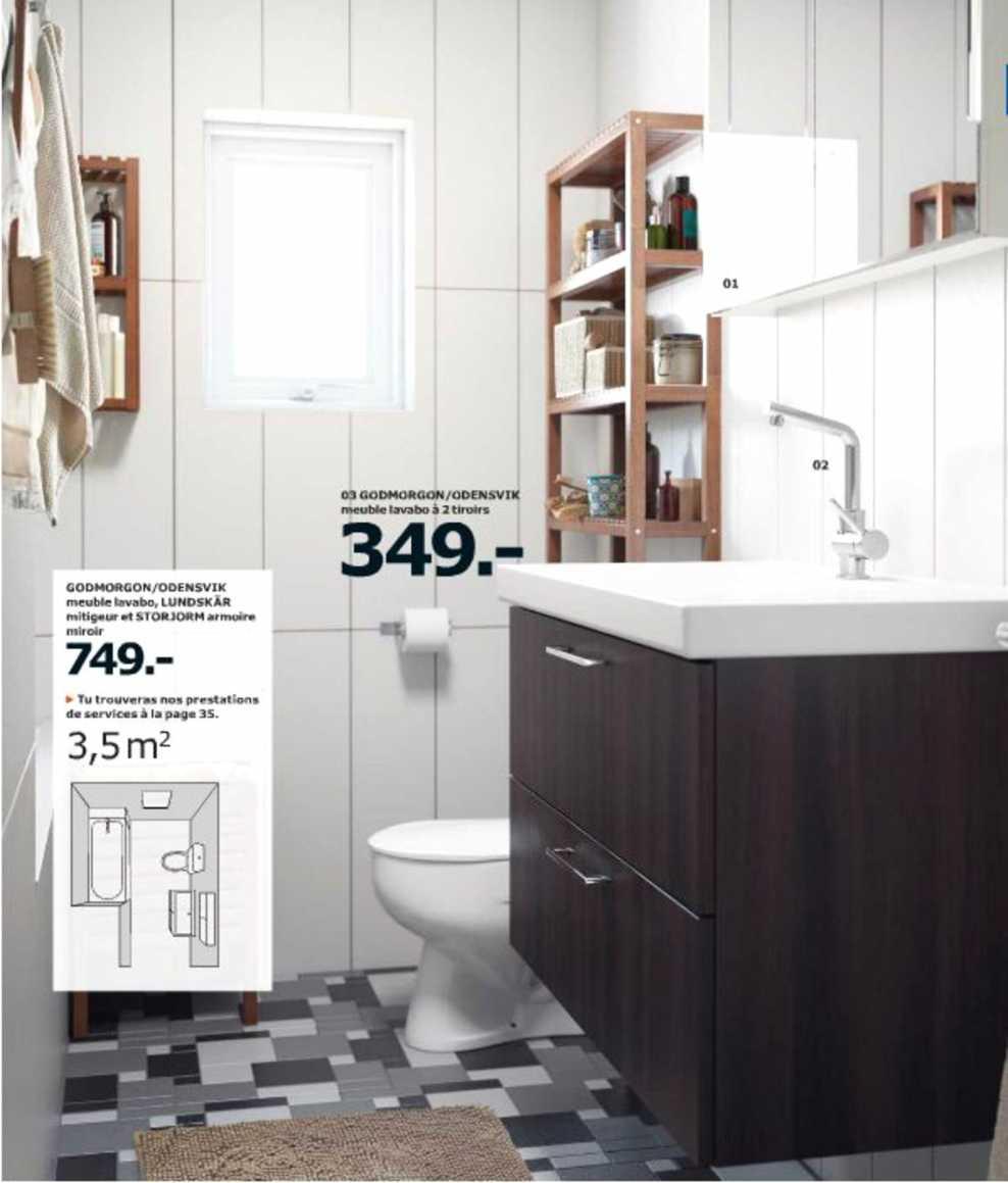 Ikea Miroir Salle De Bains Impressionnant Collection Echelle Salle De Bain Ikea Elegant Echelle Salle De Bain Ikea Avec