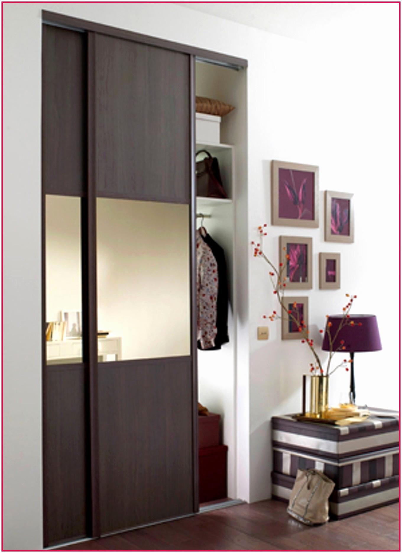 Ikea Miroir Salle De Bains Inspirant Collection Porte Coulissante Salle De Bain Ikea Beau Porte Coulissante De