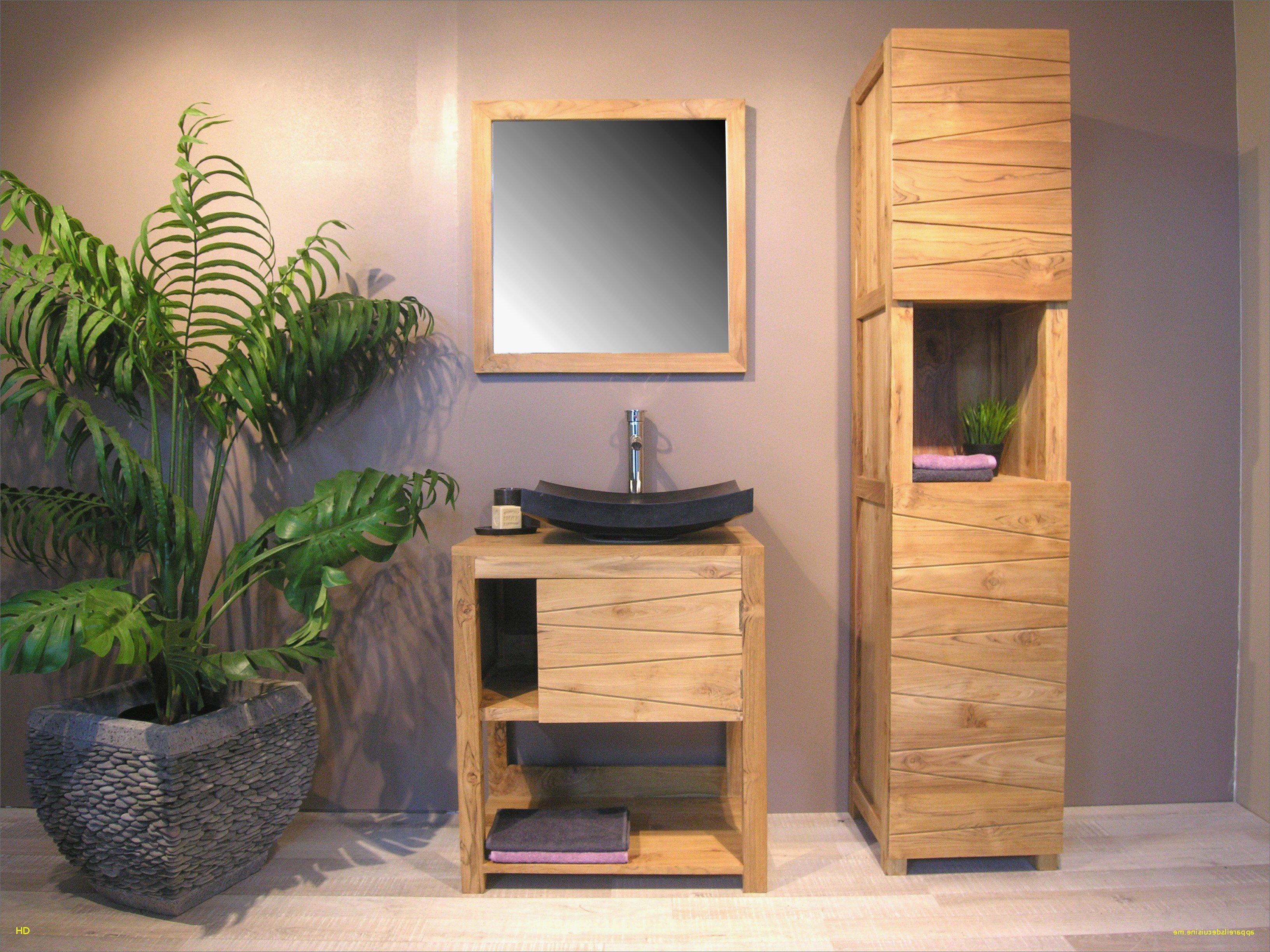 Ikea Miroir Salle De Bains Inspirant Photos √ Ikea Salle De Bain Superbe Plafonnier Salle De Bain Led Best Ikea