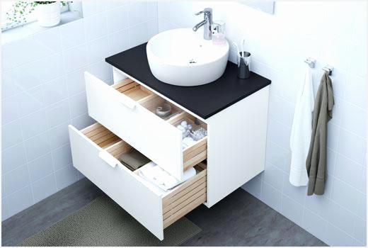 Ikea Miroir Salle De Bains Meilleur De Photos Ikea Luminaire Salle De Bain Pour De Meilleures Expériences